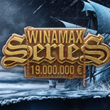 Winamax Series - Día 10