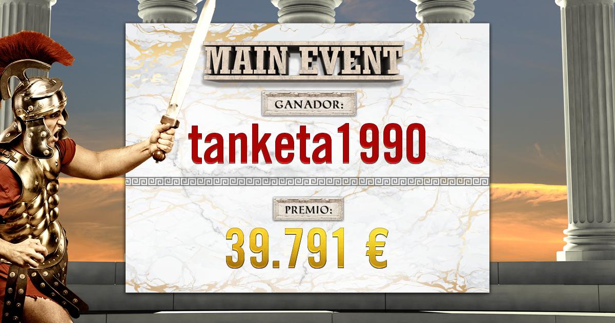 tanketa1990