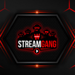 Stream Gang: Leo Margets y Joao Vieira materializan equity