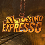 Expresso Millionario