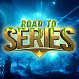 road to series