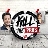 kill the pross