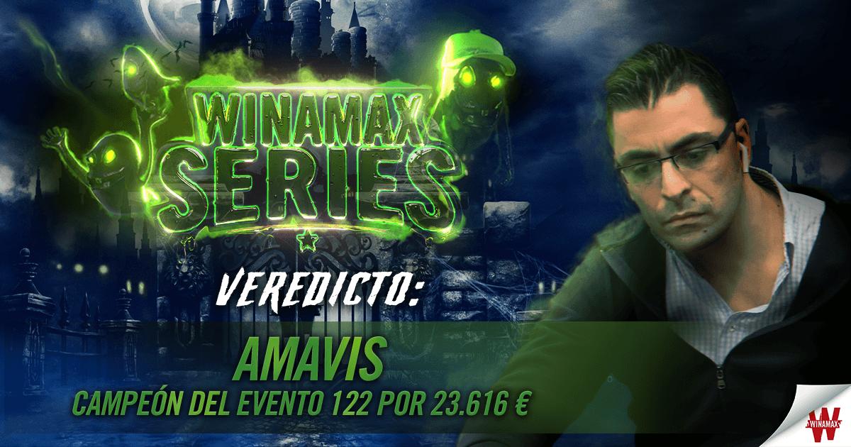 amaviss