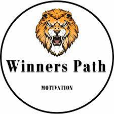 Winners path
