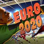 Eurocopa: con los ultras del Team W