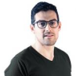 """Alex Hernández """"arrobares"""""""