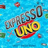 expresso x uno