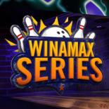 Winamax Series, Día 8
