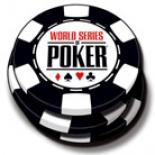 WSOP: un otoño 100 % Vegas en Winamax