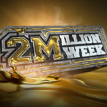 2M Week
