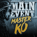 main event ko