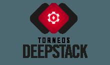 Torneos Deepstack