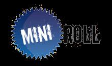 Mini Roll