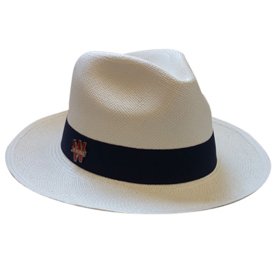 Sombrero panamá Winamax