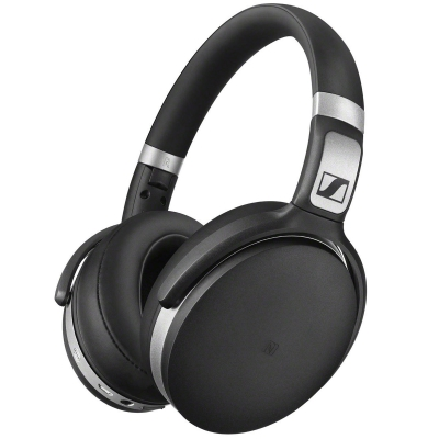 Casco Sennheiser HD 4.50 BTNC Wireless