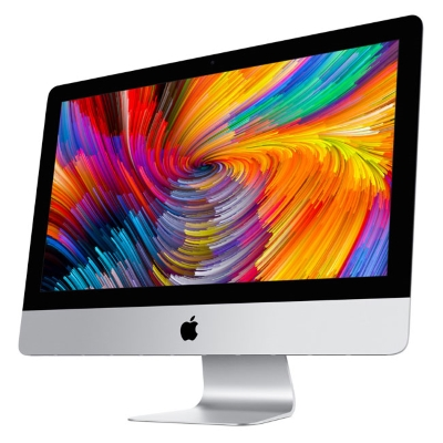 "Apple iMac 21.5"" con pantalla retina 4K (MNDY2FN/A)"