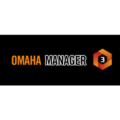 Omaha Manager 3